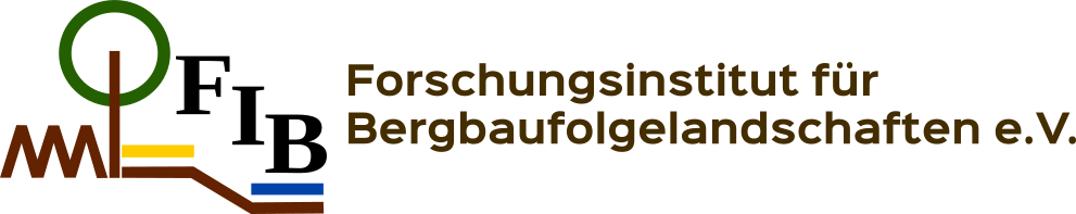 FIB – Forschungsinstitut für Bergbaufolgelandschaften